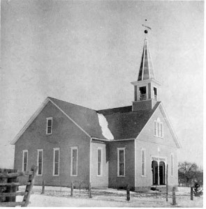 Original-Iona-Church